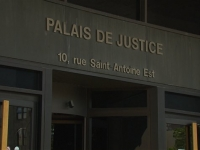 111118_yc3x3_palais-justice-montreal_sn635