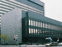 palais-de-justice-montreal