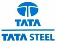 Tata-Steel-Logo_2
