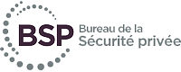 bsp_logo_officiel
